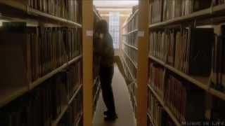 Гоша Матарадзе - Эти Два Сердца (The Two Hearts) [Hip-Hop,Rap, R&B]