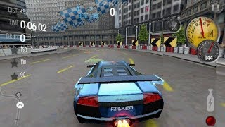 Download Need for Speed Shift Android apk+data 85 MB offline