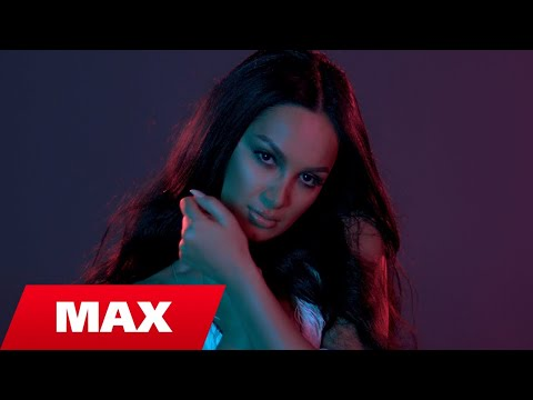 Xxx Mp4 Samanta Kush Jam Official Video 4K 3gp Sex
