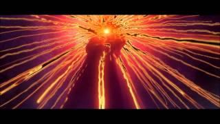2013 - Berserk Movie 3 - Trailer: Descent