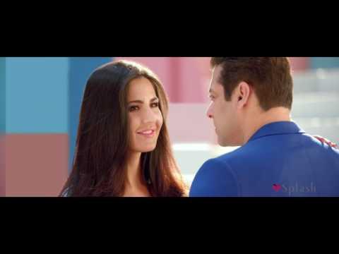 Xxx Mp4 Splash Summer TVC With Salman Khan Katrina Kaif 3gp Sex