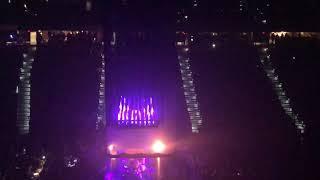"Twenty One Pilots Perform ""Pet Cheetah"" LIVE 11.3.18 Bandito Tour 2018 Tampa, Florida"