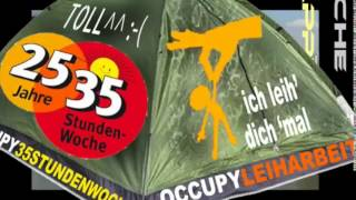 occupycologne protest camp am rhein