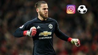 Soccer Beat Drop Vines #79 (Instagram Edition) - SoccerKingTV