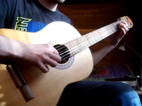 Xxx Mp4 Allegro Mauro Giuliani Classical Guitar 3gp Sex