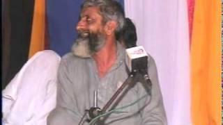 Wijdan Mushaira (all punjab mushaira held in Nankana Sahib on 16.04.2011)