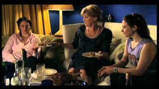 Mothers & Daughters OFFICIAL TRAILER