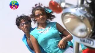 HD 2014 New Nagpuri Hot Song || Laila Re A More Laila || Pankaj, Monika