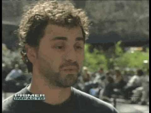 Nayeli Chavez Geller Reporters Demo II