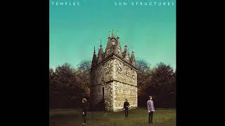 Temples - Sun Structures [Full Album]
