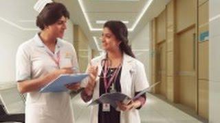 Tamilselvi - Remo HD Video Songs | Sivakarthikeyan, Keerthy Suresh, Anirudh