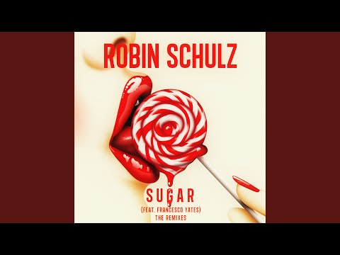 Download Sugar (feat. Francesco Yates) (Extended Mix)