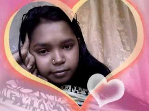 Xxx Mp4 Deshi Video 3gp Sex