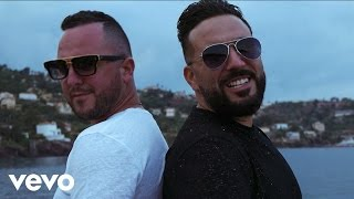 DJ Sem - Hanouna ft. Reda Taliani, Zahouania