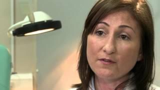 How to get rid of a verruca, verruca, rid of a verruca, verruca treatment,wart removal.