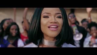 LATEST GOSPEL PRAISE & WORSHIP 2018 GHANA NIGERIA SOUTH AFRICAN MUSIC MIX