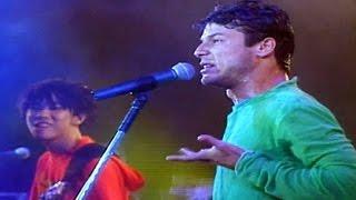 DVD Mamonas Assassinas - MTV NA ESTRADA 1996, PARTE 2