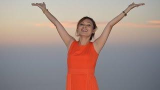 Movie - Diarry    Actress Chulthim Dolma Gurung    छुल्ठिमको डायरी कस्तो होला ??    Mazzako TV