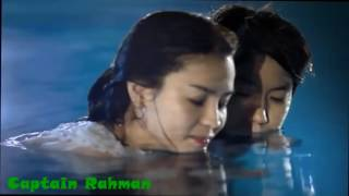 ijazat video song   one night stand with korean mix   captain rahman