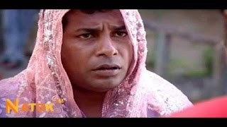 Bangla new funny natok 2016