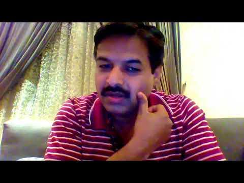 Latest WhatsApp Shared Funny Jokes in Hindi | funny clip|  | Funny Whatsapp chutkule in Hindi