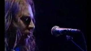 01. Pothead - Indian Song (Live At Rockpalast)