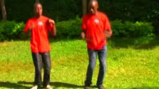 Wambui Gakuo Nifute Machozi Official Video