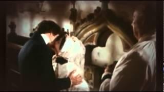 David Copperfield Abenteuer in voller Länge
