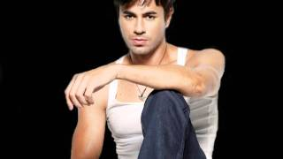 Enrique Iglesias feat Usher Lil Wayne and Nayer - Dirty Dancer | 2011 | Lyrics | Download | HQ