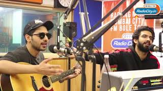 Ghar Se Nikalte Hi: The Complete Interview with Amaal and Armaan Malik