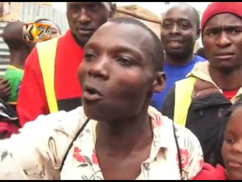 Xxx Mp4 Man And Woman Get Stuck While Having An Illicit Affair In Kisii 3gp Sex