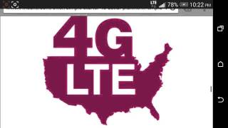 T-Mobile launches Simple Starter plan
