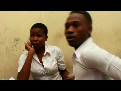 Xxx Mp4 Mwalimu Ashikwa Akibaka Ofisini Kwakweli Shuleeni 3gp Sex
