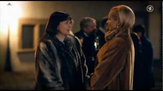 Rebecca and Marlene Backstory Part 2 (Rebecca) - Friends & Family