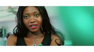 ROTTEN BLOOD FT WALTER CHILAMBO - POPOTE NITAPITA Official HD (Directed by Moe Kaali)