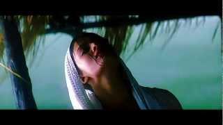 HD:- Taal (1999)- Taal Se Taal Mila