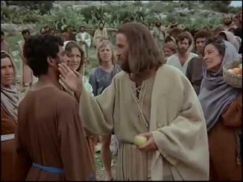Xxx Mp4 The Story Of Jesus Mizo Lushai Dulien Lusai Lushei Lukhai Language India Myanmar 3gp Sex