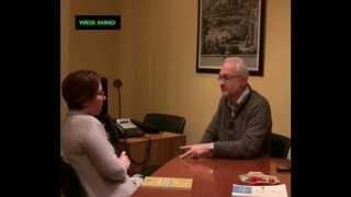 Flat Tax, riforma del fisco e evasione fiscale: i miti sfatati da Raffaello Lupi