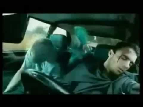 Love the Way You Lie Part 2 Rihanna ft. Eminem Music Video