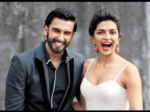 Xxx Mp4 Ranveer Deepika Attend A Wedding Together 3gp Sex