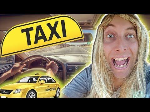 Xxx Mp4 Karina Bei Der Arbeit Taxifahrerin 3gp Sex