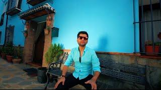 Sadriddin - Gole Naz