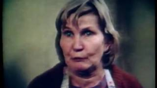 Short Story Film -- The New Tenant (Le Nouveau Locataire) by Eugene Ionesco