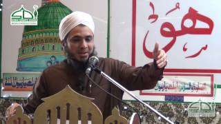 Alā Hazrat - Saviour of our Iman - Arif Qadri