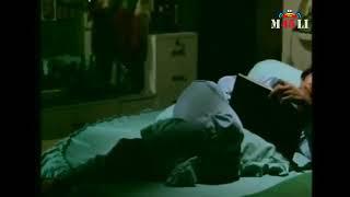 YATI OCTAVIA ROY MARTEN CUPLIKAN FILM POPPY