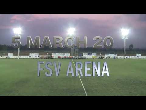 Bangalore City FC B v Brothers United (Gamweek 2 Division 4)