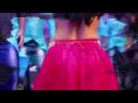 Xxx Mp4 New HariyaNi Song 2017 20 3gp Sex