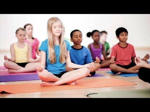 Xxx Mp4 Geleide Meditatie Kindermeditatie Om Heerlijk Te Slapen 3gp Sex