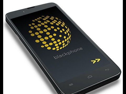 HOW TO FLASH BLACKPHONE BP1 100% OK WITH FLASH FILE LINK