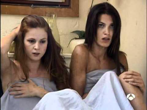 Xxx Mp4 PEPA SILVIA 18 Episode 76pt2 English Subs 3gp Sex